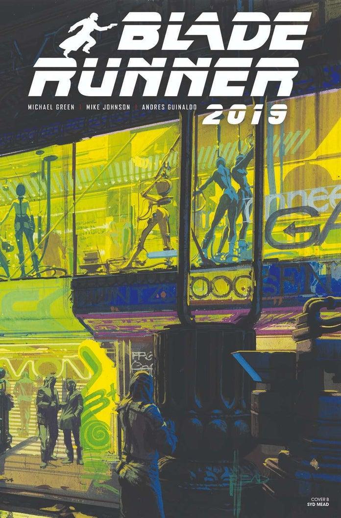 Blade-Runner-Cover-4