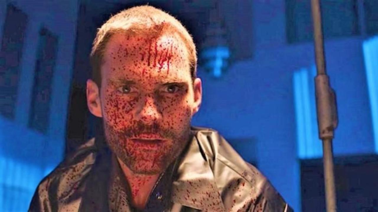 Bloodline Star Seann William Scott Asks: Are Jay and Silent Bob Secretly Murderers?