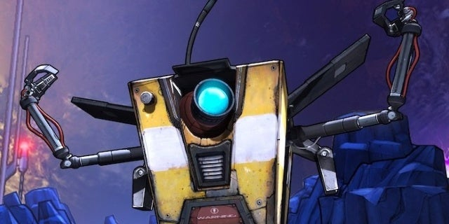 Borderlands 3 Finally Adds Long Overdue Feature