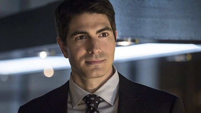 brandon-routh-legends-of-tomorrow-tease