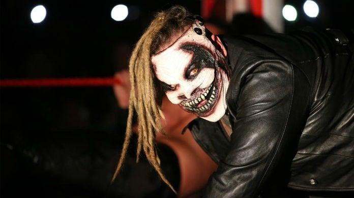 Bray-Wyat-The-Fiend-WWE
