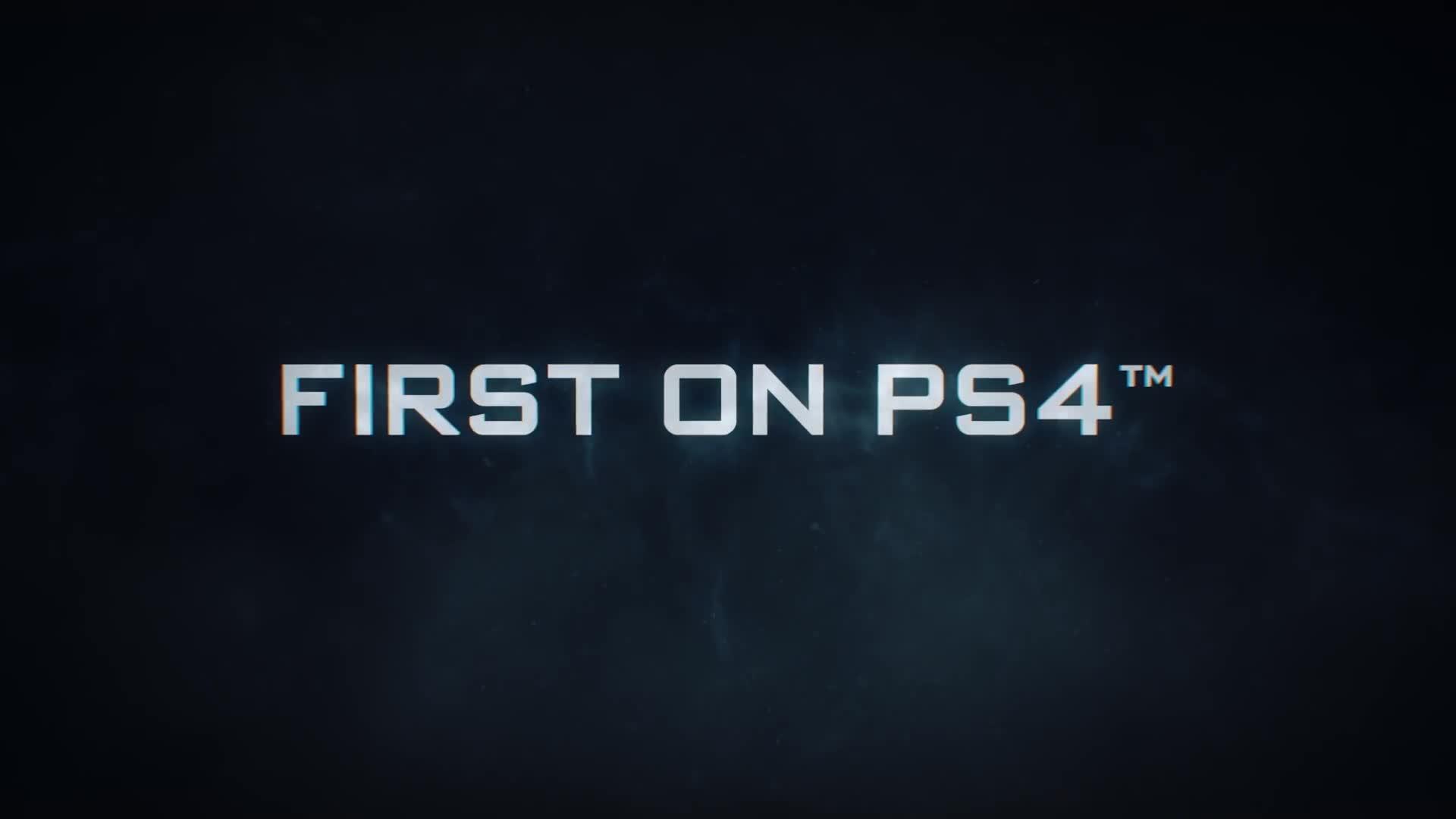 Call of Duty: Modern Warfare - Multiplayer Beta Trailer [HD] screen capture
