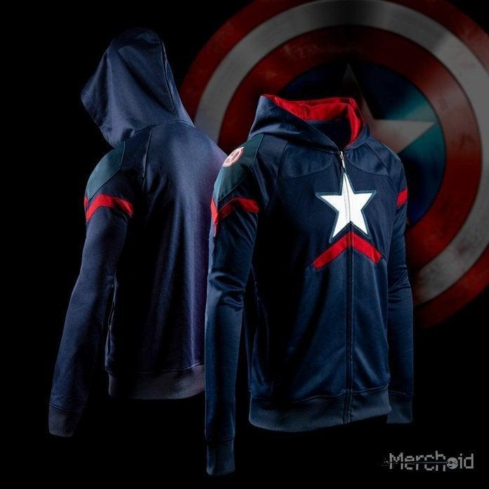 captain-america-marvel-hoodie
