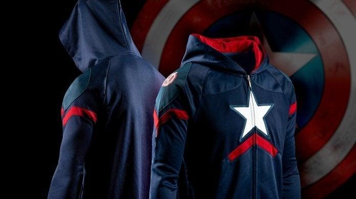 captain-america-marvel-hoodie-top