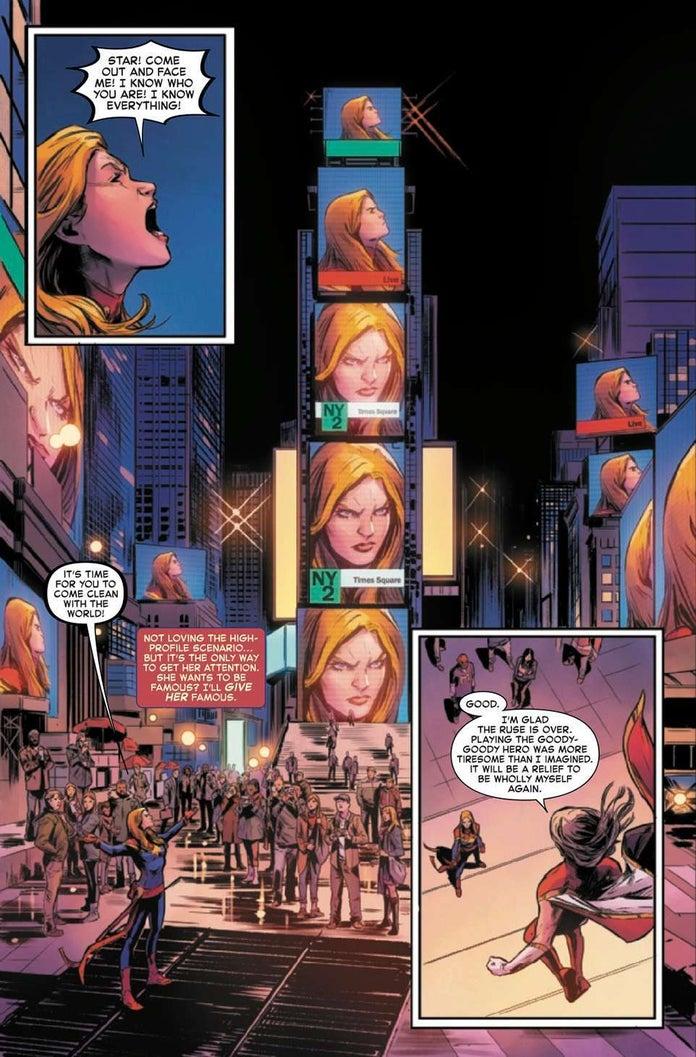 Captain-Marvel-10-1