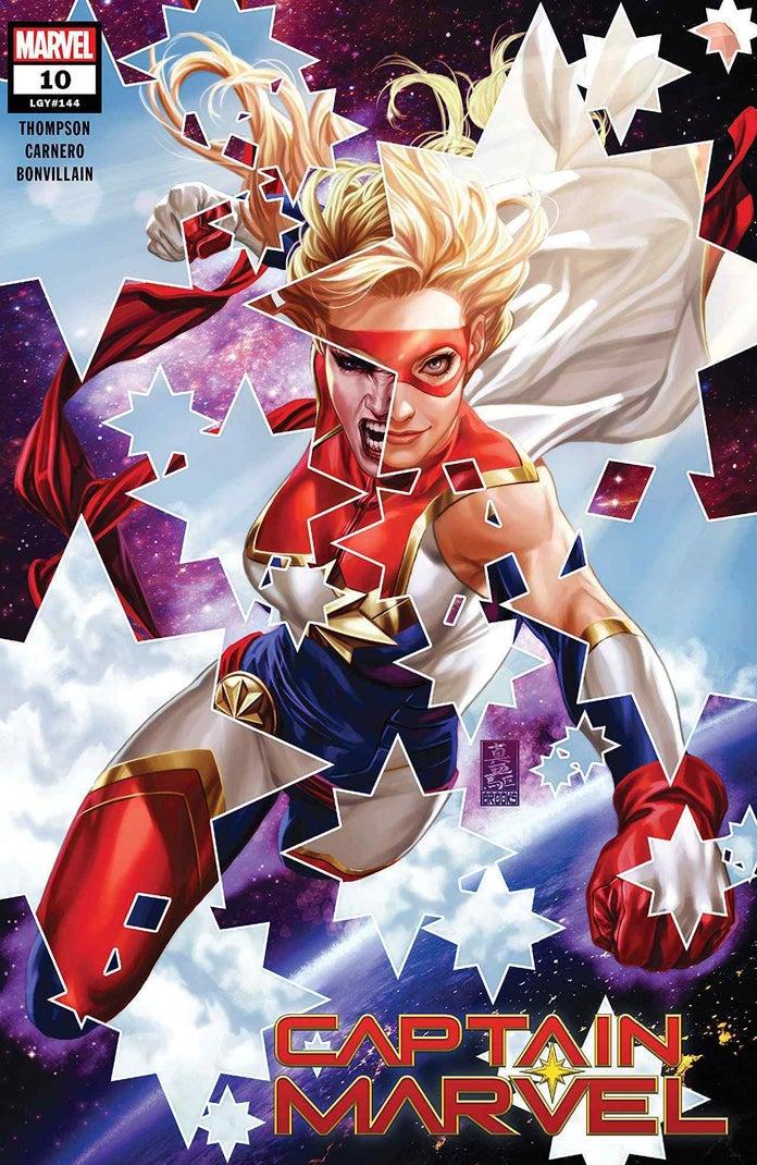 Captain-Marvel-10-Cover