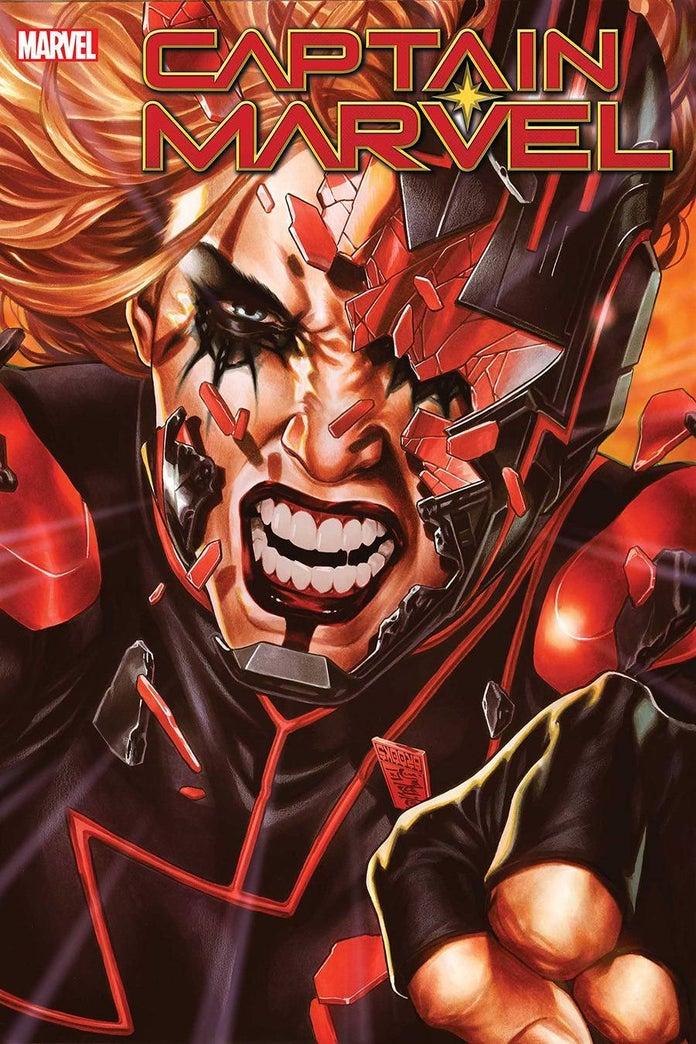 Captain-Marvel-13-Cover