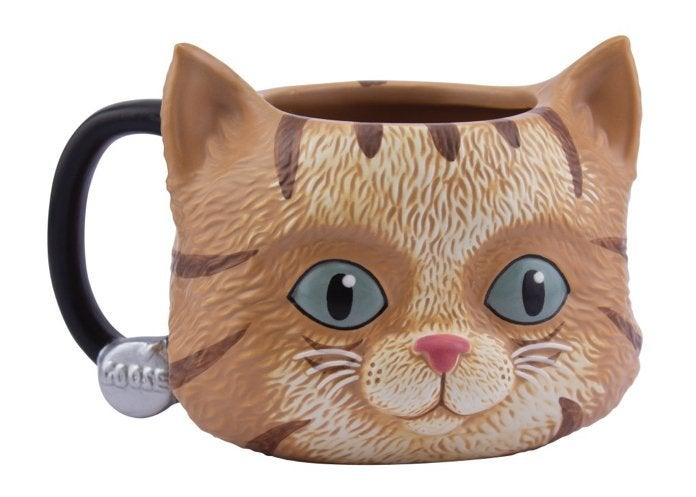 captain-marvel-goose-the-flerken-cat-mug