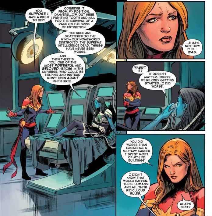 Captain-Marvel-Why-World-Hates-Cap-Spoilers-2