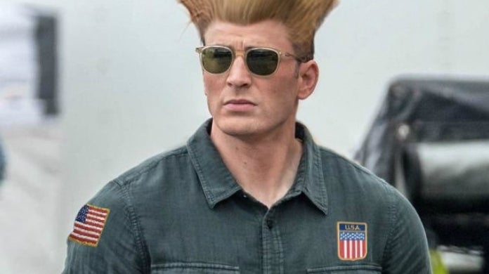 chris evans guile cropped hed