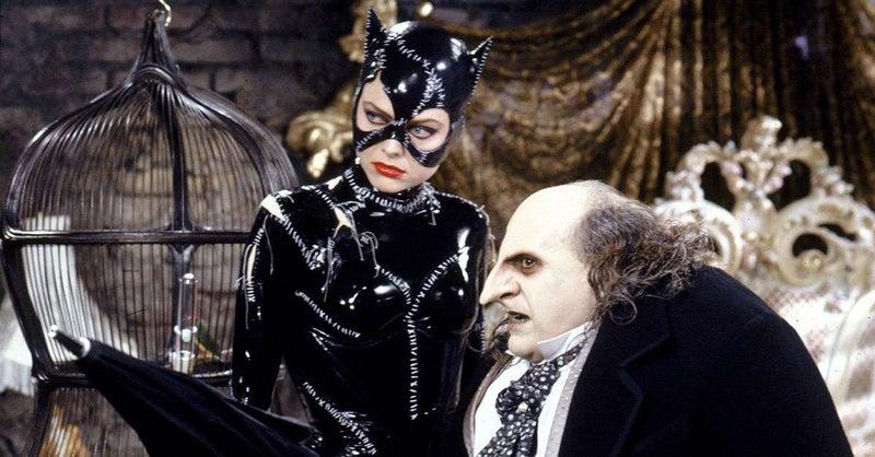 comicbook-dc-movies-batman-returns