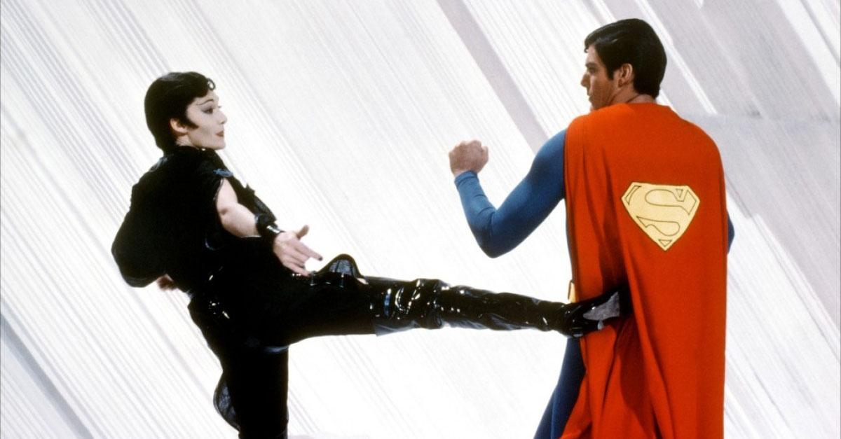 comicbook-dc-movies-superman-ii