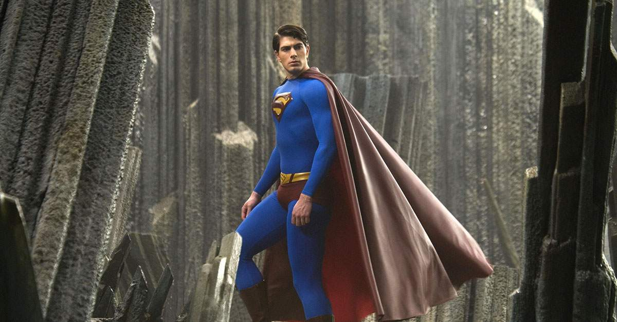 comicbook-dc-movies-superman-returns