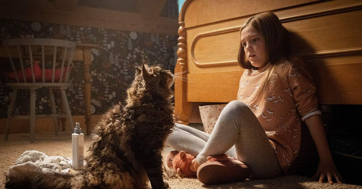 comicbook-pet-sematary-2019