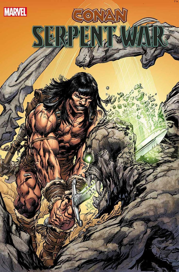 Conan-Serpent-War-1-Adams-Cover