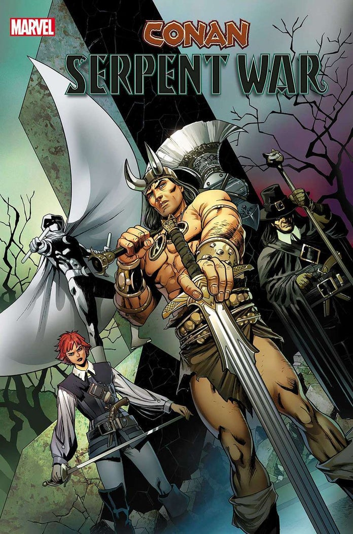 Conan-Serpent-War-1-Cover-Moon-Knight-