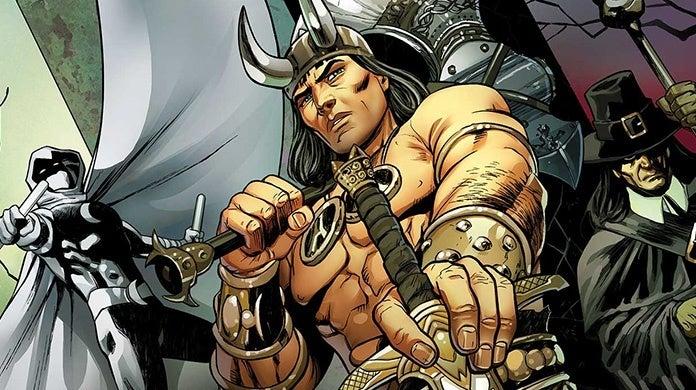 Conan-Serpent-War-1-Moon-Knight-Header