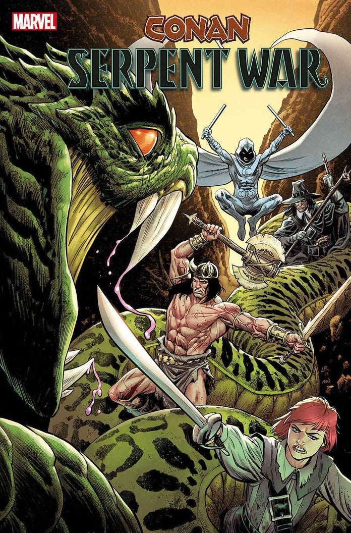 Conan-Serpent-War-1-Ross-Cover