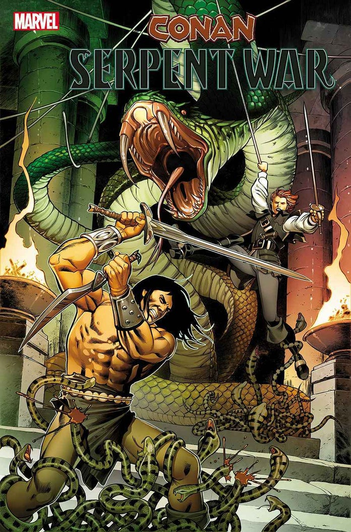 Conan-Serpent-War-2-Cover