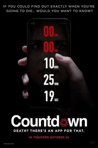 countdown_default