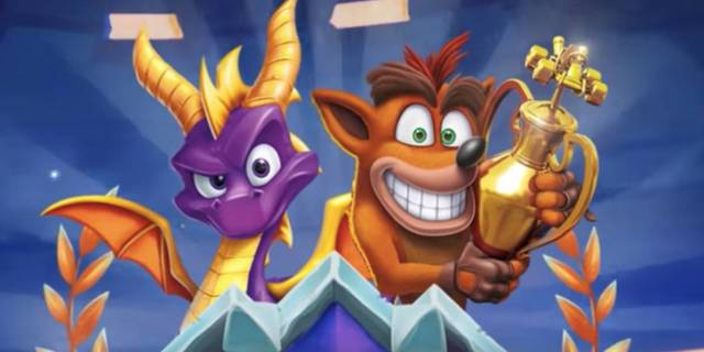 crash-team-racing-nitro-fueled-spyro