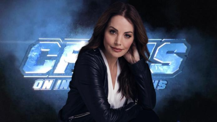 crisis-on-infinite-earths-erica-durance-lois-lane-smallville