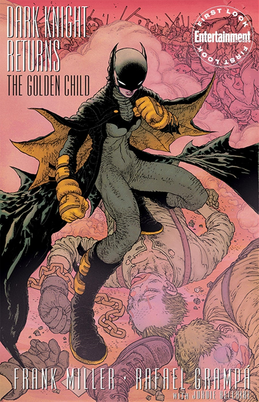 dark-knight-returns-golden-child_1