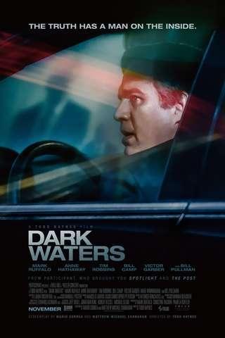 dark_waters_default