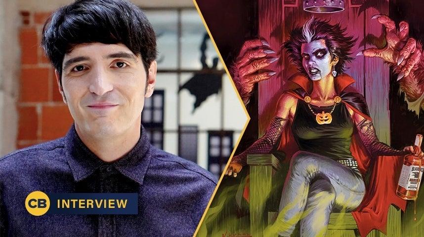 david-dastmalchian-interview