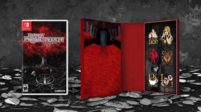 deadly-premonition-origins-collectors-edition-nintendo-switch