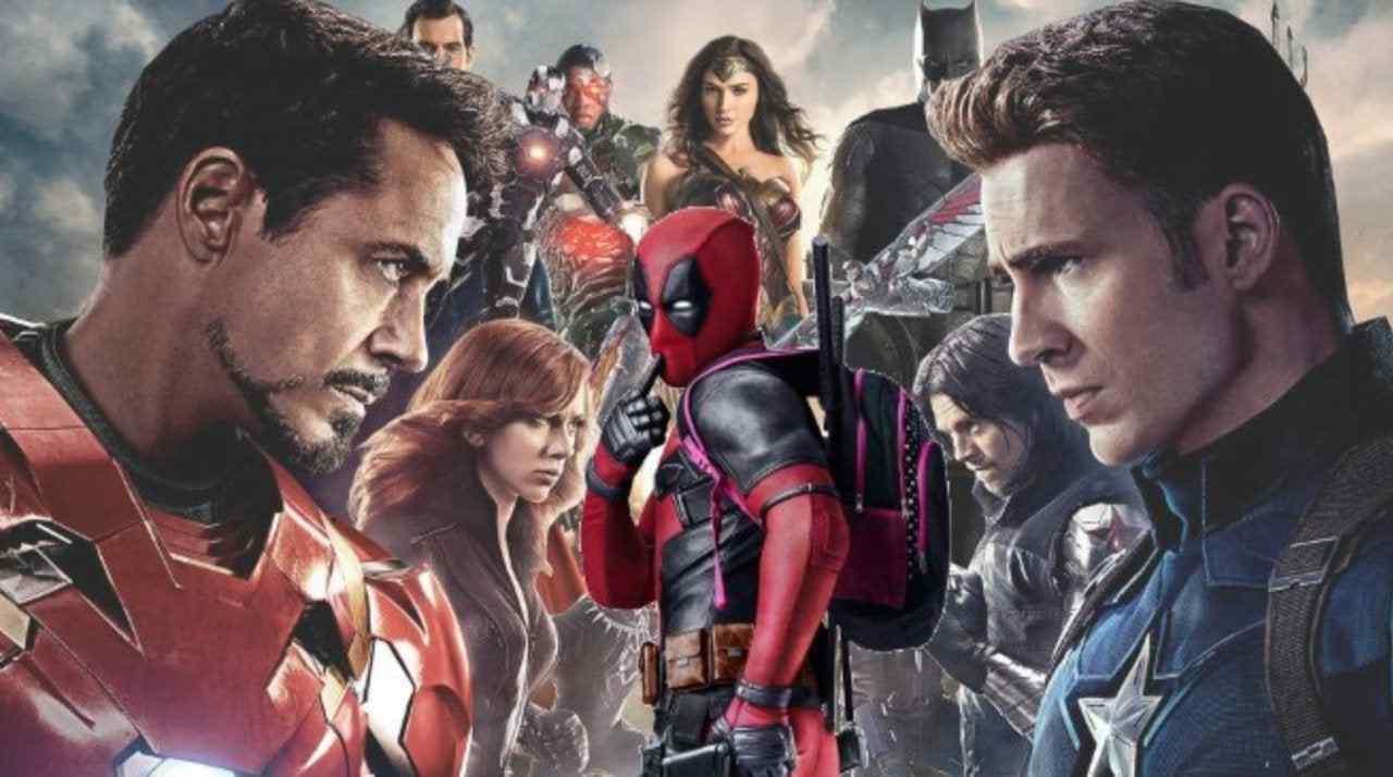 deadpool-2-every-dc-marvel-movie-jokes-reference-1110462-1280x0