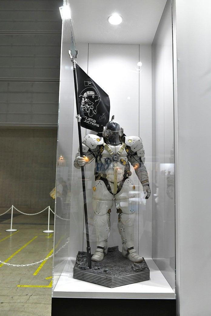 Death-Stranding-Prime-1-Studio-Tokyo-Game-Show-Ludens-1