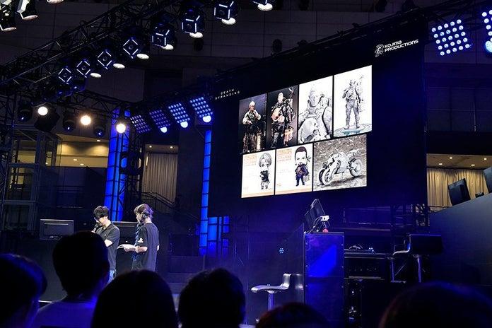 Death-Stranding-Prime-1-Studio-Tokyo-Game-Show-Preview