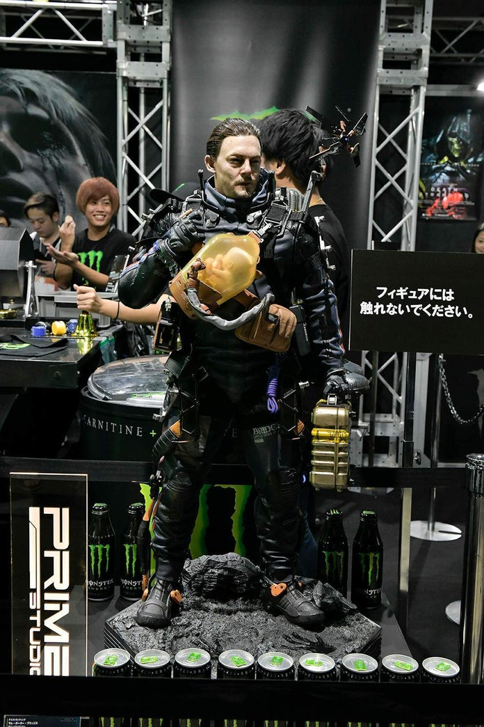 Death-Stranding-Prime-1-Studio-Tokyo-Game-Show-Sam-Bridges-1