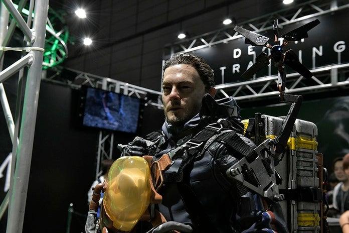 Death-Stranding-Prime-1-Studio-Tokyo-Game-Show-Sam-Bridges-3