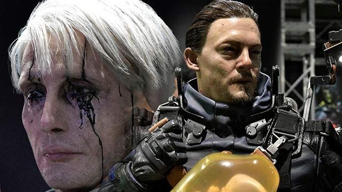 Death-Stranding-Prime-1-Studio-Tokyo-Game-Show-Statues-Header