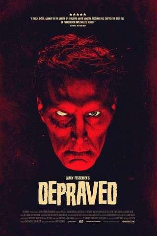 depraved_default