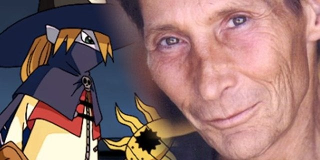 Digimon Fans Pay Tribute to Robert Axelrod, the Voice of Wizardmon