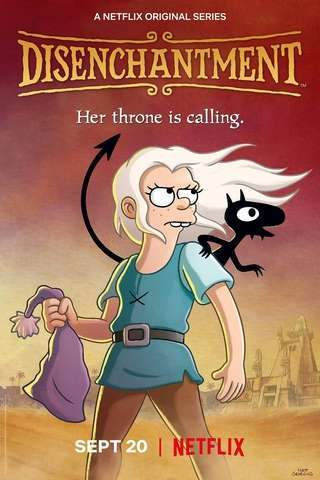 disenchantment_s2_default2