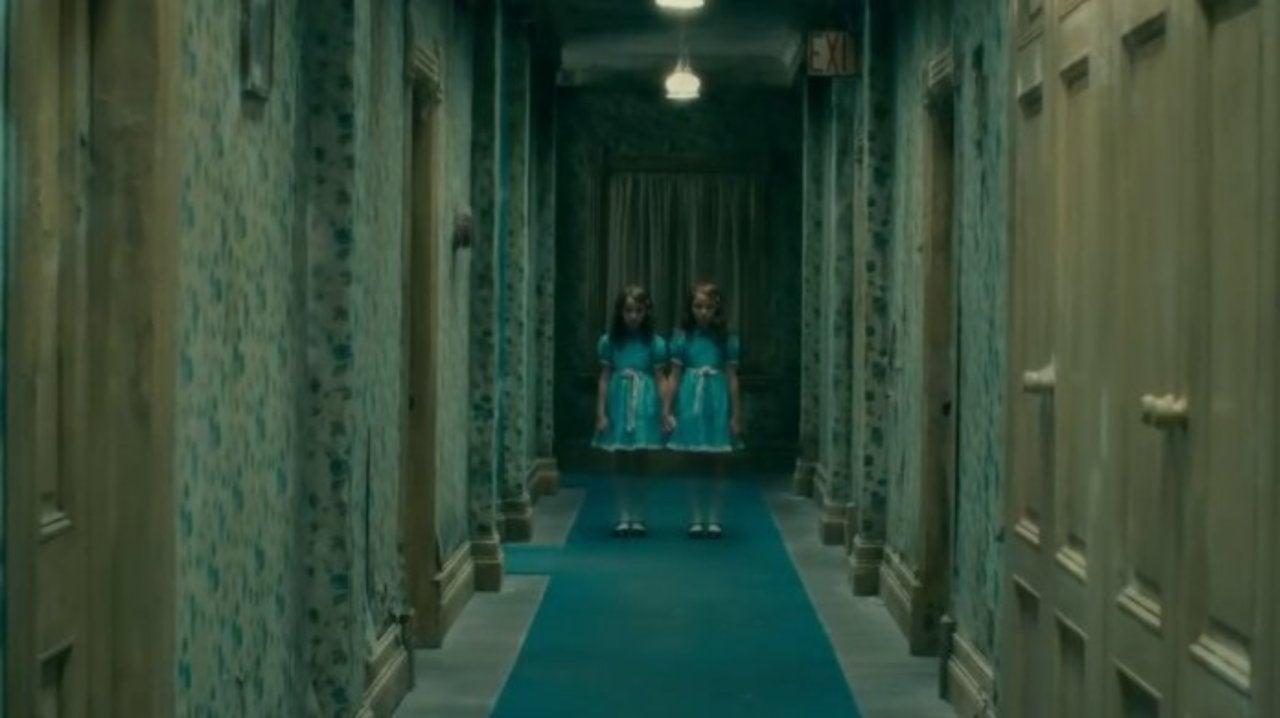 Final Doctor Sleep Trailer Released