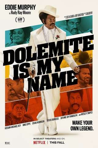 dolemite_is_my_name_default