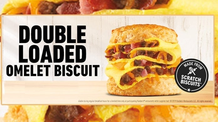 double-omelet-biscuit-hardees