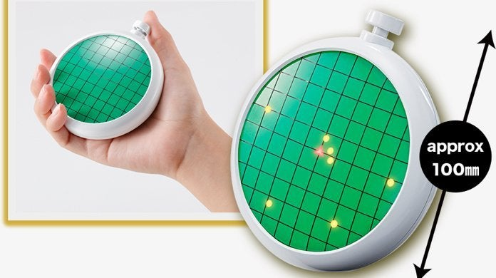 dragon-ball-dragon-radar-prop-replica-tamashii-nations