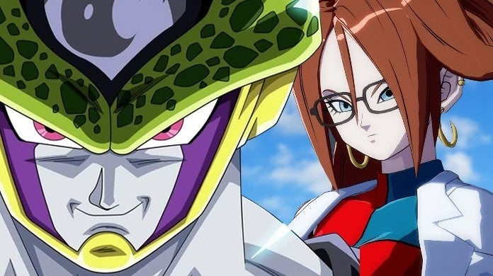 Dragon Ball Super How Cell Could Return