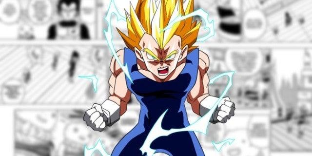 Dragon Ball Super New Yardrat Techniques Powers teleportation Making Copies Gigantification