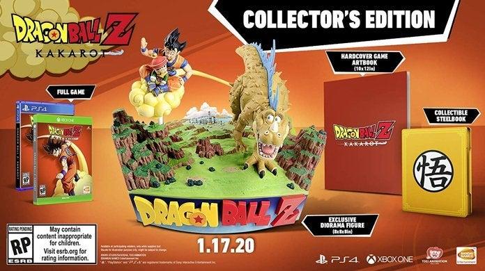 dragon-ball-z-kakarot-collectors-edition-top