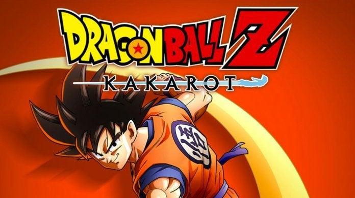 dragon-ball-z-kakarot-top