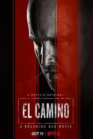 el_camino_breaking_bad_default2
