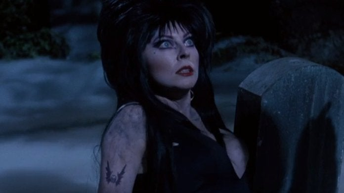 elvira mistress of the dark 1988 cassandra peterson