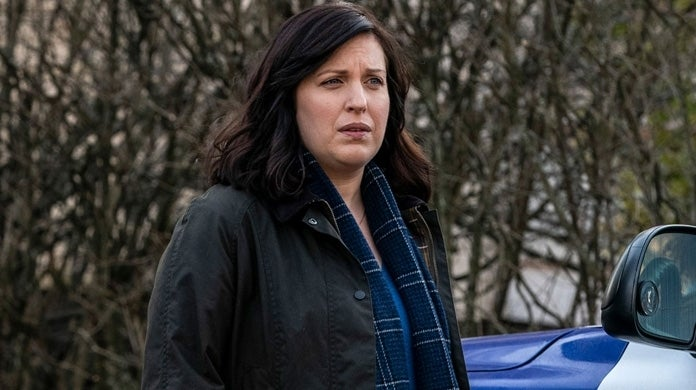 emergence abc allison tolman